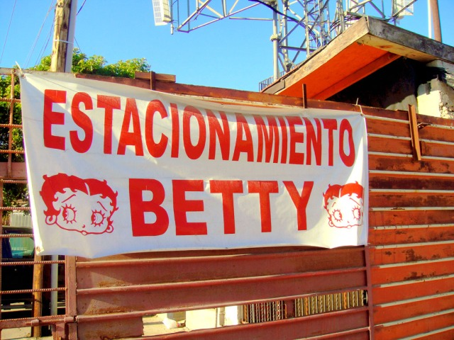pic by: Enrique Limón
