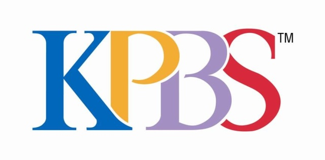 http://www.kpbs.org/news/2011/feb/03/events-la-jolla-symphony-alison-saar-tet-lunar-new/