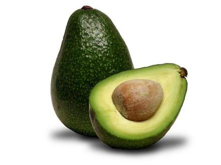 Avocado Mexico