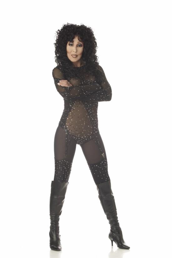 Cher pussy, bbw sucking black dick